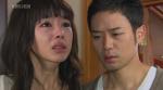 Seo Woo, Chun Jung Myung