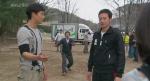 Taecyeon, Kim Gab Soo, Chun Jung Myung