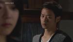 Moon Geun Young, Chun Jung Myung