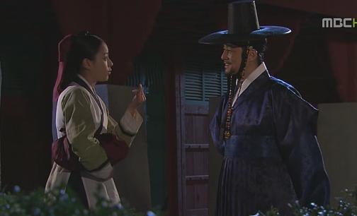 Han Hyo Joo, Ji Jin Hee