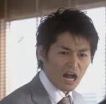 Yasuda Ken