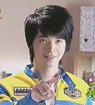 Song Xiao Bo