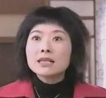 Yu Ya