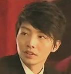 Zhong Kai