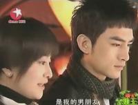 mp2-weiwei-introduces-zhichen-as-her-boyfriend