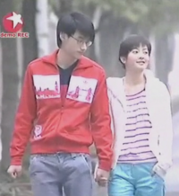 mp2-weiwei's-first-love