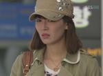 Kim So Yeon