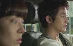 Kim So Yeon, Park Shi Hoon