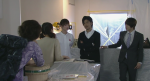 Eita, Ueno Juri, Seki Megumi, Tamayama Tetsuji, Hero JaeJoong