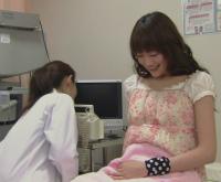 Seki Megumi