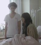 Eita, Seki Megumi