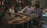 Seki Megumi, Ueno Juri, Hero JaeJoong, Tamayama Tetsuji, Eita