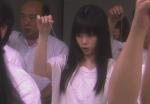 Iwasa Mayuko