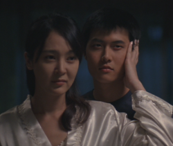 Lee Seung Yeon, Jae Hee