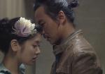 Jung So Min, Kim Nam Gil