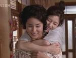 Lee Soo Kyung, Yang Geum Suk