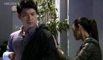 Kim Sang Kyung, Horan