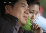 Kim Sang Kyung, Lee Soo Kyung