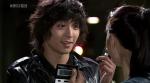 Hyun Woo, Lee Soo Kyung