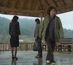 Moon Geun Young, Lee Mi Sook, Seo Hyun Chul