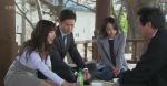 Seo Woo, Chun Jung Myung, Moon Geun Young
