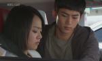 Moon Geun Young, Taecyeon