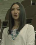 Kashii Yuu
