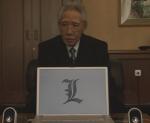 Fujimura Shunji