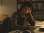 Fukiwara Tatsuya