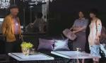 Gu Bao Ming, Kelly Huang, Ella Chen