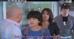 Gu Bao Ming, Ella Chen, Kelly Huang, Michael Zhang