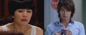 Ella Chen, Jerry Yan