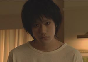 Matsuyama Ken'ichi