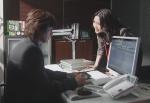 Fujiki Naohito, Kimura Yoshino