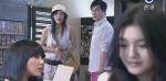 Serena Fang, Liu Shu Ting, Barbie Xu