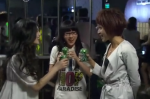 Barbie Xu, Serena Fang, Ke Huan Ru