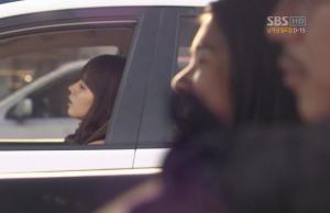 Han Ga In, Jung So Min, Kim Nam Gil