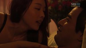 Ha Joo Hee, Jang Seung Oh