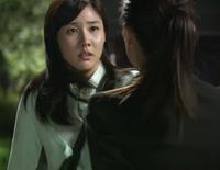 Lee Soo Kyung, Horan