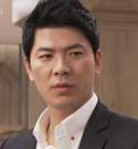 Kim Sang Kyung