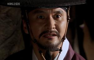 Jang Hyun Sun