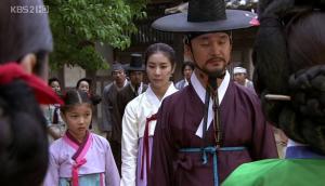 Kim Yoo Jung, Han Eun Jung, Jang Hyun Sun