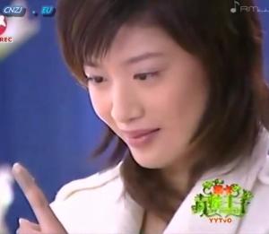 Ai Fan My Prince Episode 5