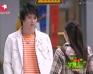 Wu Di Wen, Mary