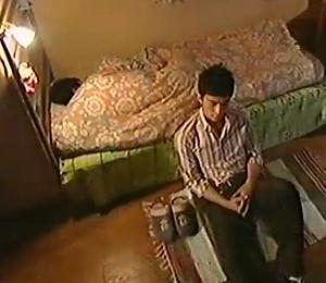 Zhang Xiao Chen