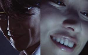Hasegawa Jun, Anne