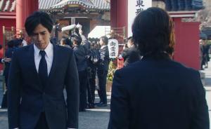 Kaname Jun, Naohito Fujiki