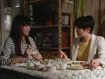 Kawaguchi Haruna, Eikura Nana