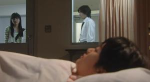 Kawaguchi Haruna, Fukiji Naohito, Eikura Nana