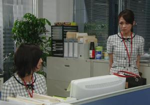 Konno Mahiro, Arisaka Kurume